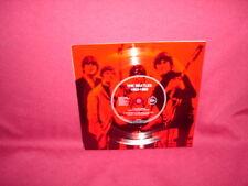 Beatles Evatone All My Loving Vinyl 45