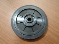 New PPD Idler Wheel Vintage Arctic Cat Snowmobiles 0104-023 0104-298 '67 - '78