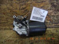 371121 [Wischermotor vorne] SEAT AROSA (6H) 0390241178  6X0955119