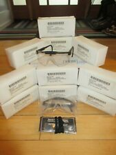 New Military Ballistic Specs Protective Eyewear Safety Shooting Glasses 10 Ppe