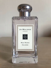 Jo Malone London Red Roses Colonia, 100ml