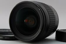【Excellent++++】 Nikon AF Nikkor 28-80mm F/3.3-5.6 F3.3-5.6 G Lens From Japan #5