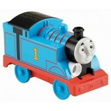 New Fisher-Price My First Thomas and Friends Project and Play Thomas