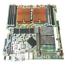 Tyan Transport GT24, Dual Core AMD Opteron 2212 2Ghz X 2, 6GB Mem