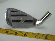 ZT Zero Tolerance #2 Iron Golf Club Head Oversize + S Golfing SKU V CS
