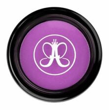ANASTASIA BEVERLY HILLS Hypercolor Brow & Hair Powder ~ ULTRA VIOLET