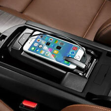 Genuine BMW Snap In Adapter Universal iPhone 5 5C 6 6 Plus Connect Cradle