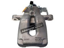 FOR RENAULT CLIO MK3 / MODUS RIGHT DRIVER SIDE REAR BRAKE CALIPER 2004>2013