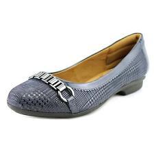 Ballet Flats Narrow (AA, N) Shoes for Women