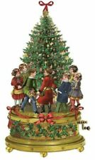 Coppenrath Victorian Music Box Traditional Advent Calendar 71505