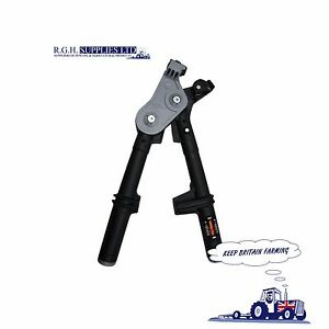 Gripple Plastic Tensioning Torq Tool Only - Fast and Free Delivery.