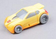 Transformers Henkei Wheelie Complete C-19 Minibot Spy Team Japanese Takara