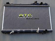 Radiator FOR Honda CRV CR-V 2.0L L4 1997 1998 1999 2000 2001 97 98 99 01