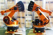 KUKA KR 150/2  Robot Industrieroboter -unused-