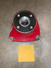 Ford Lehman D365 Raw Water Jabsco Pump Drive Adapter 2715E 3D360 Diesel Engine