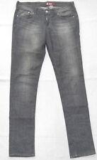 H&M L34 Damen-Jeans