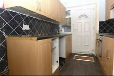 Complete Kitchen Units + Worktop + Sink + Taps + Cooker + Extractor for Sale