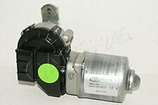 FIAT Idea LANCIA Musa 2003- Windshield wiper Motor without linkage