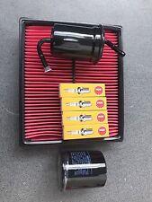 Mazda Bongo 2.0 Petrol Service Kit 1996 To 2006