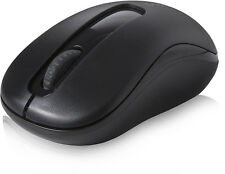 Rapoo M10 - 2.4g Wireless Optical Mouse