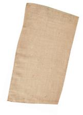 Sacos de pienso y harina