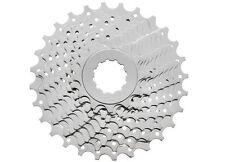 Shimano Fahrrad-Kassetten, Zahnkränze & Ritzel mit 11 Gängen
