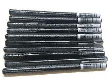 Avon True Color Glimmersticks waterproof Blackest Night eyeliner10 free shipping