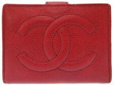 7e1d350d97f5 CHANEL Bifold Wallets for Women for sale | eBay