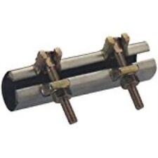 Pipe Repair Clamp Ss 2x6