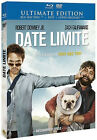 3040 // DATE LIMITE COMBO BLU RAY + DVD NEUF SOUS BLISTER