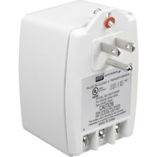 LEE ELECTRIC 16VAC CLASS 2 TRANSFORMER 40VA WITH LED