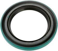 Skf   Wheel Seal  17415