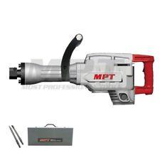 MPT MDB65 Demolition Hammer 220-240V/1500W/45J