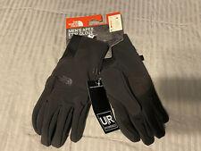 The North Face APEX PLUS ETIP Men's Gloves Medium