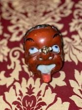 Antique Vintage Collectible Figurine