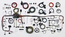 American Autowire 510706 - 1983-87 Chevy /GMC Truck Update Wiring Harness