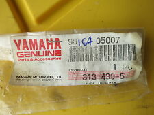 NOS Yamaha BR250 VT480 Tapping Screw QTY1 90164-05007 NOS YAMAHA