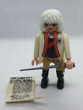 529025 Friedrich von Brandenburg-Bayreuth III 70104 Playmobil