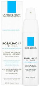 La roche  posay AR Intense Localised Anti Redness Intensive Care 40ml