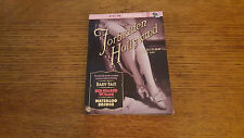 TCM ARCHIVES FORBIDDEN HOLLYWOOD COLLECTION VOLUME ONE COMPLETE GOOD