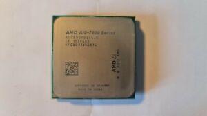 AMD AD7800YBI44JA A10-Series A10-7800 3.5GHz Quad-Core Socket FM2+ CPU