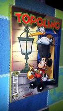TOPOLINO LIBRETTO # 2316 - 18 APRILE 2000 - WALT DISNEY