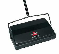 Bissell Sweep Up 2101-3 Cordless Sweeper New Free Ship