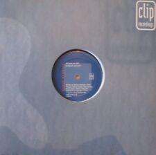 "FUNKY DERRICK - Love Me Still ~ 12"" Single"