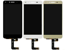 Complete Touch Screen Digitizer LCD Display Assembly For Huawei Y5II Y5 2 II