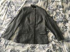 Planet Jacket Size UK 14