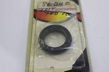 1986 SUZUKI INTRUDER 700 FORK DUST SEAL KIT. 57-109