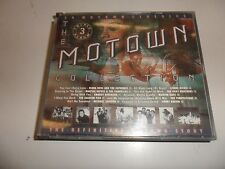 CD Motown 's Greatest Hits [UK Import] di Various Artists (1990)