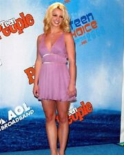 """BRITNEY SPEARS Poster Print 24x20"""" lovely pic 256063"""