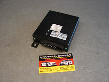 129 500SL 300SL 600SL Sound System Amplifier 1298200089